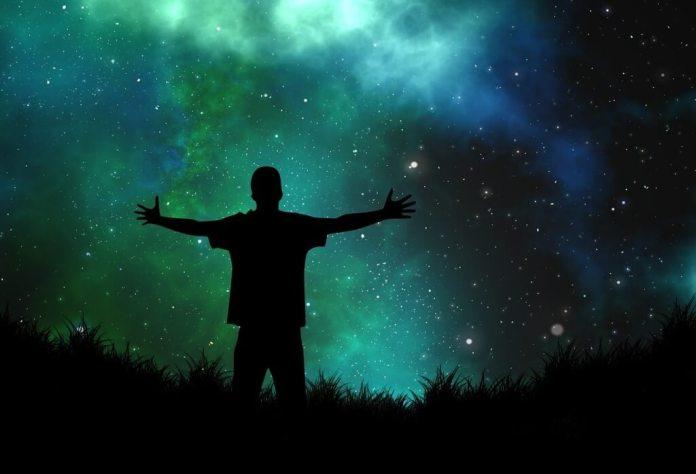 gratitude-universe-1