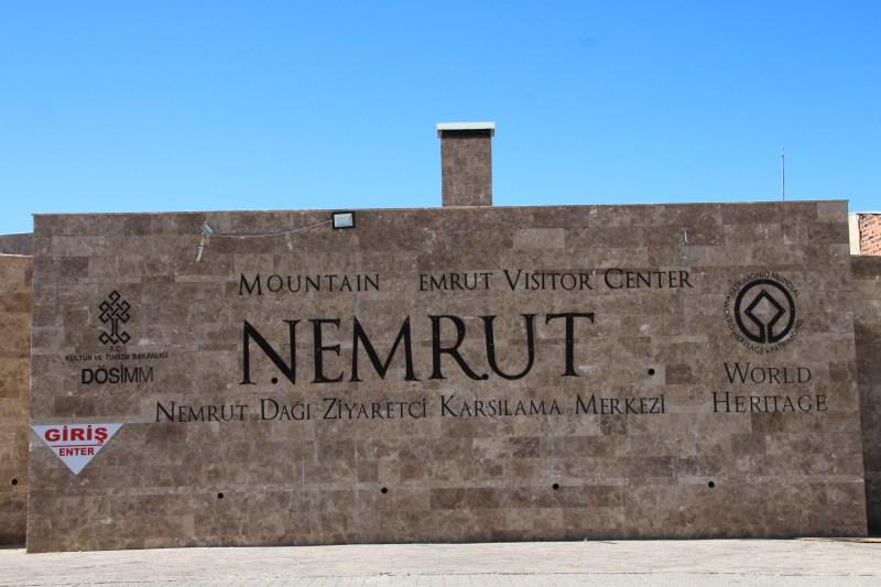 Mont Nemrut_4579
