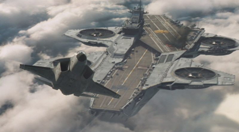 aircraft-carrier-avengers