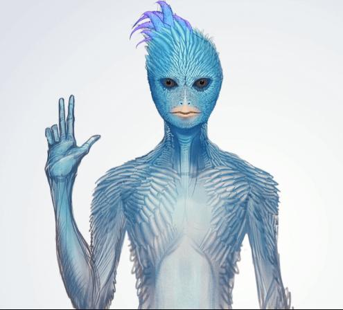 Blue-Avian.png