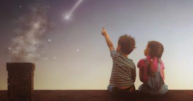 Les différents Starseeds (indigo) – Tous apportent un nouvel âge