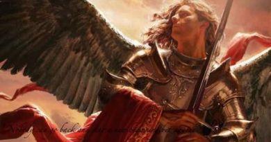 Dossier : Désimplantation avec Maître Sananda, l'Archange Michael, Greg Mize, Maître Saint Germain