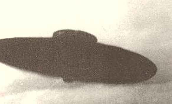 rfz4rundflugzeug4