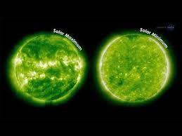 solar_minimum_et_maximum