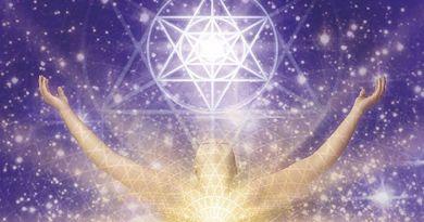 Se connecter avec nos guides spirituels et notre Soi supérieur