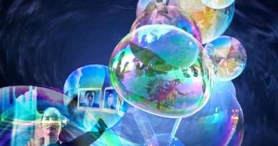 Sélection de vidéos d'enseignements de Laurent Dureau : la mécanique spirituelle démystifiée