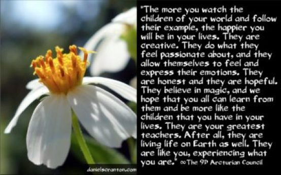 your-greatest-teachers-the-9d-arcturian-council-channeled-by-daniel-scranton-channeler-of-arcturians-archangels-aliens-ascended-masters-e.t.s-400x250