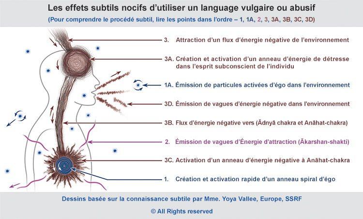 2_-fren_foul-languauge-subtle