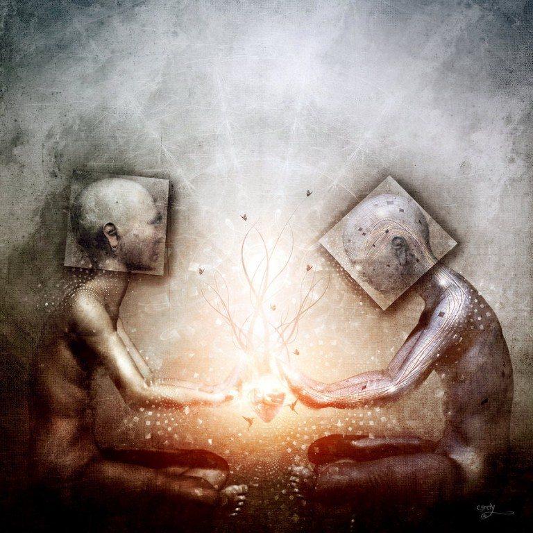 effets-spirituels-768x768