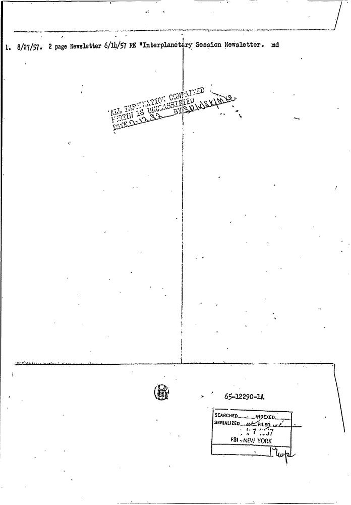 fbi-tesla-4