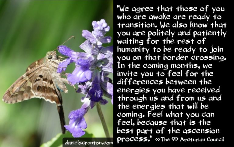 higher-frequency-energies-from-the-9th-dimension-the-9d-arcturian-council-channeled-by-daniel-scranton-768x482