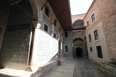 Istanbul_5530