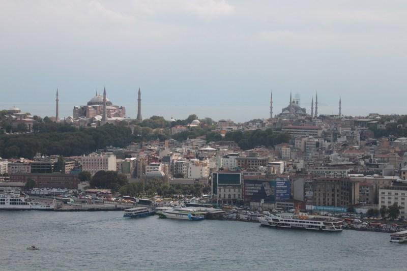 Istanbul_5872