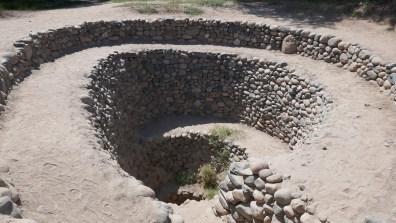Nazca_0940