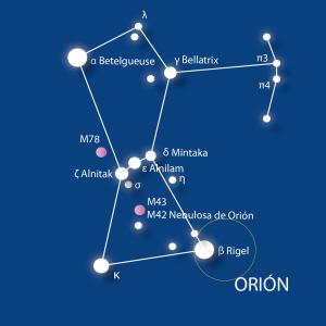 ob_75559f_orion