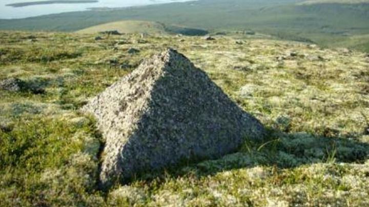 piramidi_kola_cover
