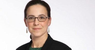 Dr. Theresa Deisher: Lettre ouverte aux législateurs sur l'ADN fœtal dans les vaccins
