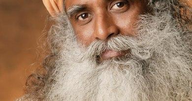 Les Enseignements de Sadhguru : le mental, la prédestinée, le but de la vie, être en bonne santé, bien dormir et plus encore!