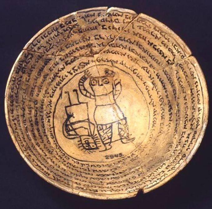 ceramic-incantation-bowl