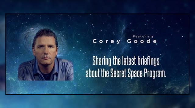 Corey Goode Cover Art 3