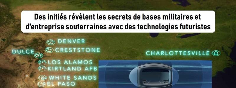 Insiders-Reveal-Secrets-of-underground-bases 2