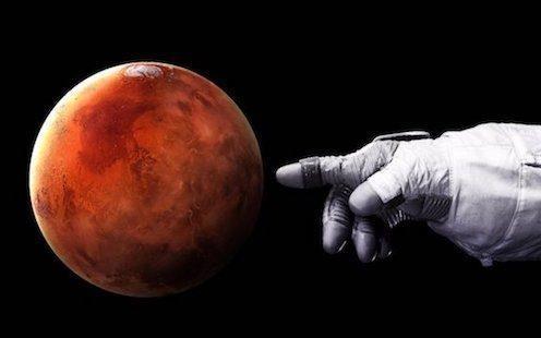 mars_astro-e1540620111348