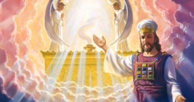 Le Cœur de l'Humanité s'Ouvre aux Énergies Supérieures d'Amour et de Lumière