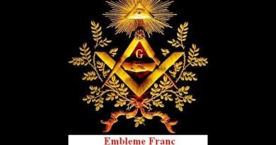 Franc-maçons , Illuminati, sionistes, bilderberg : comment les satanistes ont dominés le monde