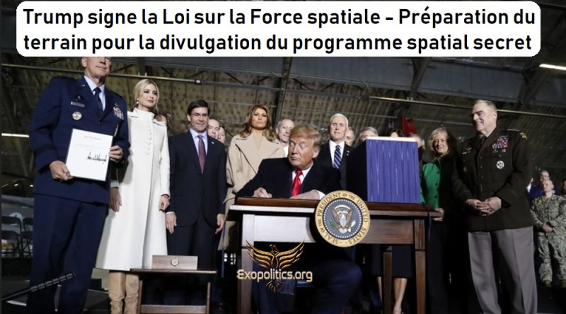 Trump-signs-Space-Force-Act2