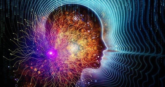 vibrationalmedicinefeature
