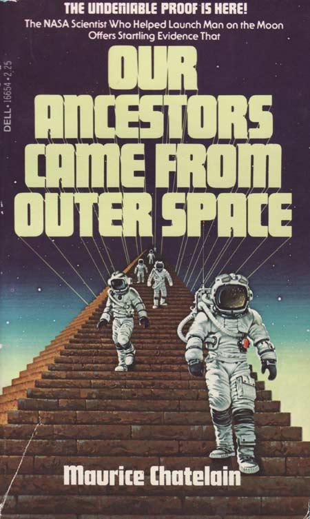 ancestors-outerspace