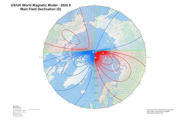 carte-emplacements-poles-magnetiques-2020-770x484-1