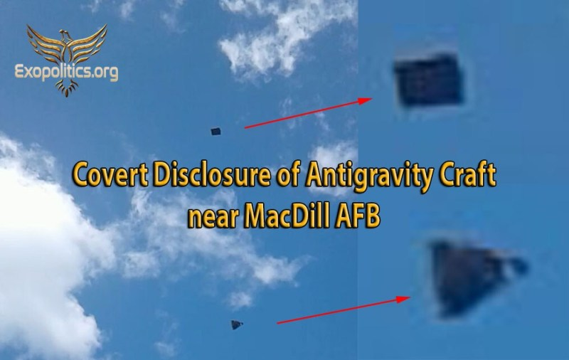 covert-disclosure-of-rectangle-triangle-ufos-near-macdill