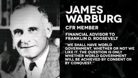 james-warburg-1