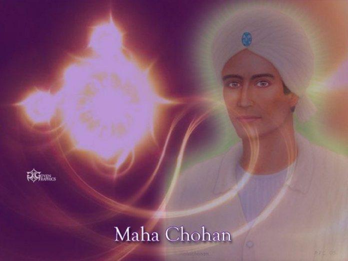 maha-choan-1-696x523-1