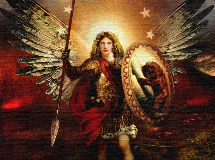 archangel-michael-696x520-1