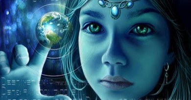 Enfants des étoiles – Faire évoluer notre espèce, conseils pour les parents