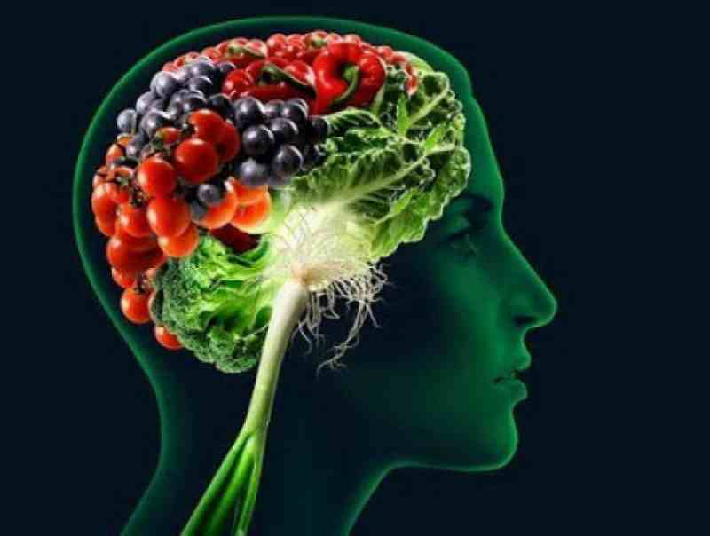 mental-health-and-nutrition