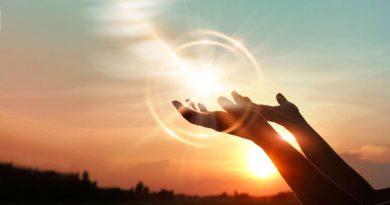 Comment discerner entre les vraies et les fausses synchronicités