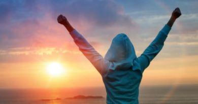 Vos Intentions pour l'Accomplissement par Maître Jésus
