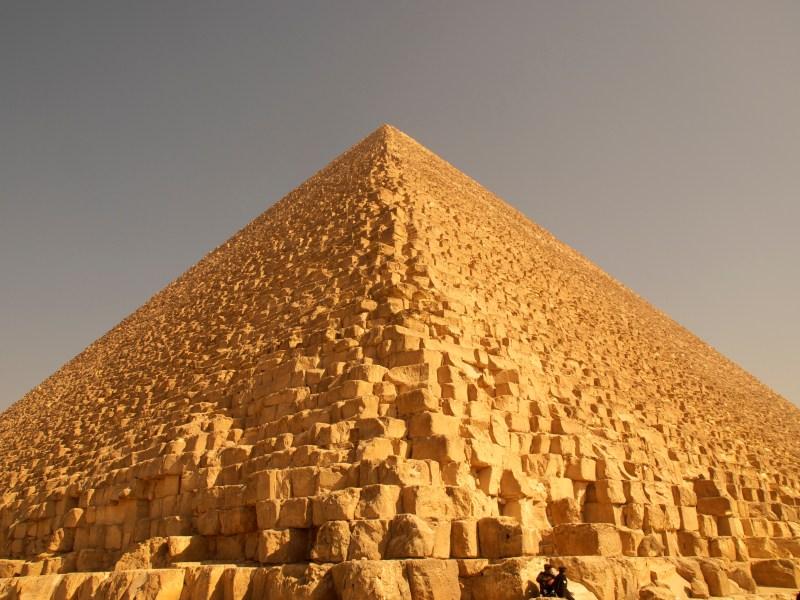 Pyramide-de-Gizeh-1