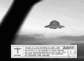 RaumflugHaunebu2-VrilThuleSSAhnenerbe-OccultHistoryoftheThirdReich-PeterCrawford