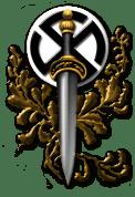 ThuleGesellschaftEmblem-OccultHistoryoftheThirdReich