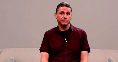 L'informateur Corey Goode parle au sujet des arrestations de masse et des possibles coupures de téléphone et internet