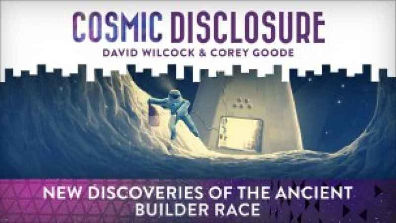 new_discoveries_of_the_ancient_builder_race
