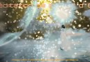 """Méditation de la pluie d'or – Renforcement des énergies personnelles et planétaires"""" par Sylvain Didelot"""