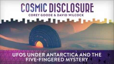 s7e30_ufos_under_antarctica_and_the_five_fingered_mystery_16x9
