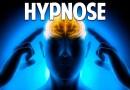 Enquête sur la situation actuelle en Hypnose Éveillée Régressive Ésotérique