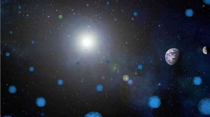 53b3c854bbe386152a35b9793a6964e8--disclosure-moon