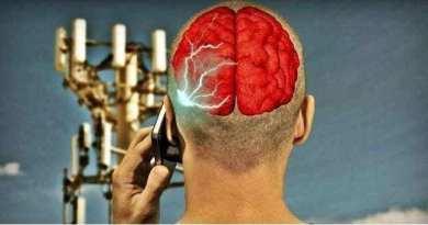 En marge de la pandémie du coronavirus le gouvernement vient de donner tout pouvoir aux opérateurs pour installer de nouvelles antennes relais 5G